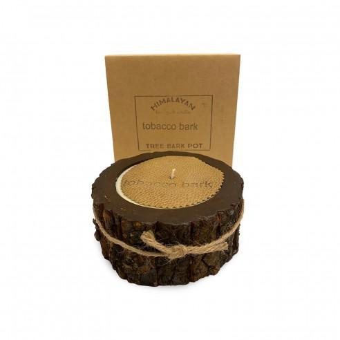 Himalayan - Tree bark small 35 ore Tobacco bark