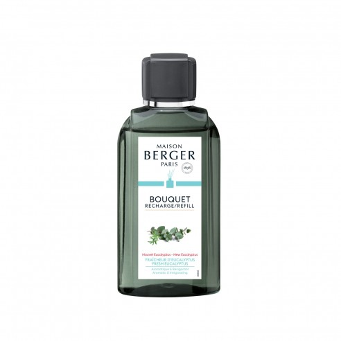 Maison Berger - Ricarica per il Bouquet profumato Fraicheur
