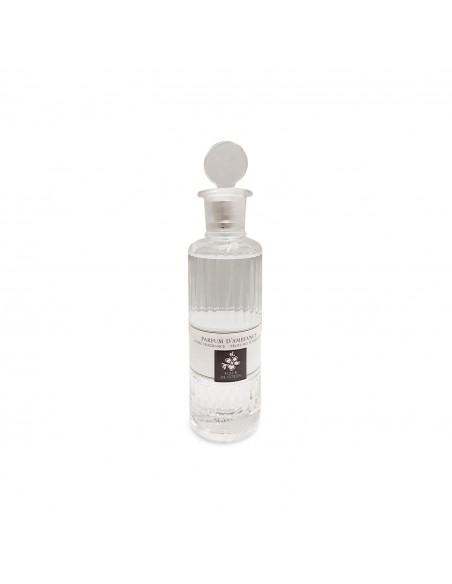 Mathilde M - Profumo d'Ambiente Fiore di Cotone 100 ml