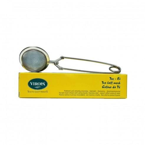Viropa - Filtro da tè 45mm