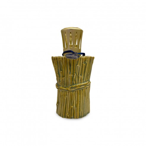 Maison Berger - Lampe bamboo