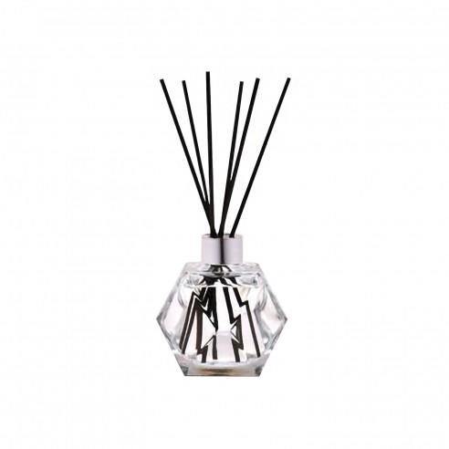 Maison Berger - Bouquet profumato geometry zeste de verveine