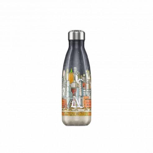 Chilly's - Bottiglia 500 ml - Emma Bridgewater - New York