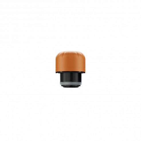 Chilly's - Tappo 260/500 ml - Matte - Burnt Orange