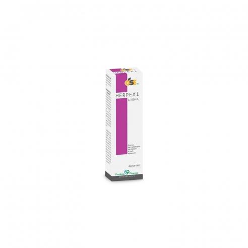 Prodeco Pharma - Gse Herpex1 Crema 15ml