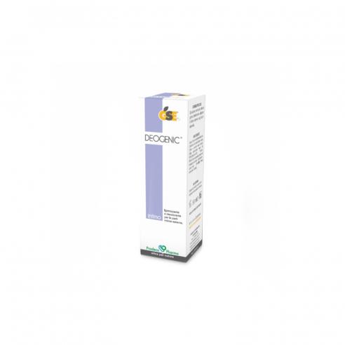 Prodeco Pharma - Gse Intimo Deogenic 50ml